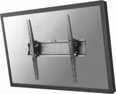 Newstar FPMA-W350BLACK Flat Screen Wall Mount (tiltable)