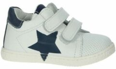 Lage Sneakers Melania ME0903A9E.A