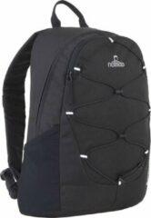 NOMAD® NOMAD Focus - Laptoptas - 20 L - Zwart