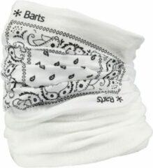 Witte Barts Beste Koop Buff Col sjaal sr