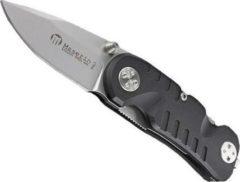 Maserin Gun Tool Knife