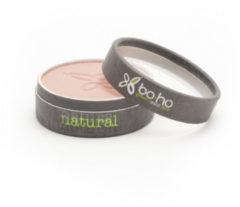 Boho Cosmetics Blush Rose 04 (5g)