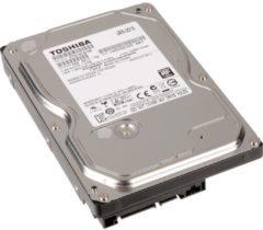 Festplatte DT01ACA100 1 TB Toshiba bunt/multi