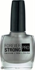 Zilveren Maybelline Forever Strong - 825 Oh, So Close