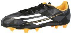 Adidas performance Fußballschuhe F5 TRX FG J Kinder adidas performance schwarz