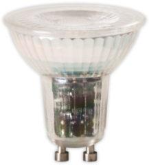 Calex SMD LED lamp GU10 220-240V 6W 2700K halogen look