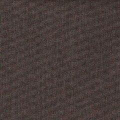 Agora Lisos Garnet 3945 paars stof per meter, buitenstof, tuinkussens, palletkussens