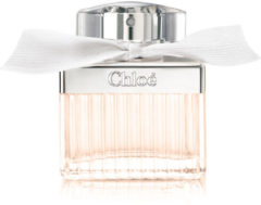 Chloé Damendüfte Chloé Eau de Toilette Spray 50 ml