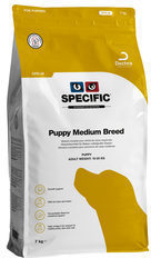 Specific Puppy Medium Breed CPD-M - 7 KG
