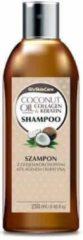 GlySkinCare Coconut Oil Shampoo 250ml.