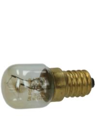 Arthurmartinelx WPRO Lampe für Backofen 484000008843