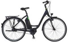 "PROPHETE Limited Edition Alu City 28"" E-Bike"