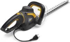 Gele Stiga SHT 500 - elektrische heggenschaar - 50 cm