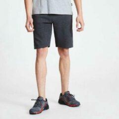 Dare 2b - Men's Continual Drawstring Shorts - Outdoorbroek - Mannen - Maat XXL - Grijs