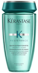Kerastase Kérastase Resistance Bain Extentioniste 250ml