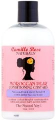 Camille Rose Naturals Moroccan Pear Conditioning Custard 355ml
