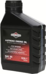ARNOLD Motor Wartungskit Briggs & Stratton 550E -575EX Se eries