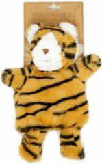 Kersenpitkussen tijger - Puckator