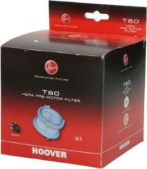 Hoover HEPA Filter T80 Alyx für Staubsauger 35600415