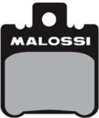 Zwarte Oplos Scooters REMBLOKSET MALOSSI 62.9011