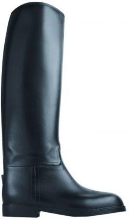 Afbeelding van Elt Rijlaarzen Comfort Model S Zwart - Ruiterkleding - 30