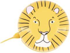 HEMA Fietsbel Leeuw