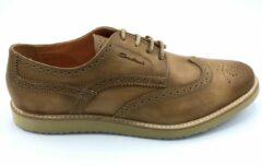 Santoni Delave Classic- Sneakers Meisjes/ Dames- Maat 36