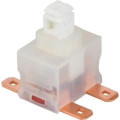 Numatic Schalter (An- und Ausschalter) für Staubsauger 206582
