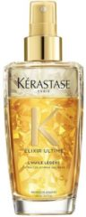 Kerastase Kérastase Elixir Ultime Le Voile Hair Oil 100ml