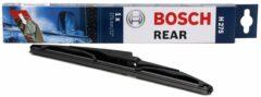KIA Bosch Ruitenwisser H275