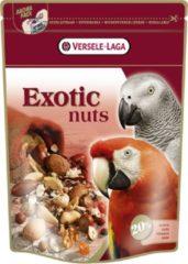 Versele-Laga Prestige Versele Laga Exotic Nutmix papegaaienvoer 750 gram