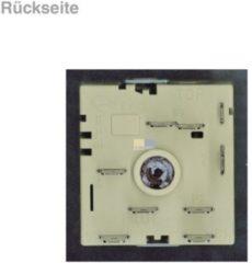 Amica Kochplattenschalter EGO 50.55021.100 Zweikreis, für Herd 10007217