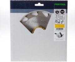 Festool Cirkelzaagblad 12 tanden PW diameter 160 x 2.2 x 20mm (Prijs per stuk)
