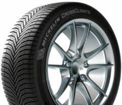 Universeel Michelin CrossClimate 195/55 R15 89V XL