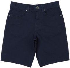 Billabong Outsider 5 Pocket Shorts Boys