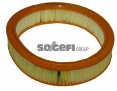 PURFLUX Filtre a air A1058