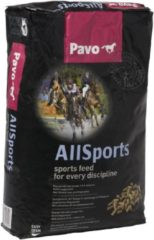 Pavo All Sports - Paardenvoer - 20 kg