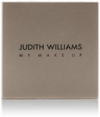 Judith Williams Foundation