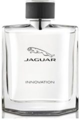 Jaguar innovation edt 100 ml spray