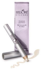 Herome Eye care highlight sundew 1 Stuks