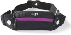 Paarse Ultimate performance Titan - Runner's pack - Purple