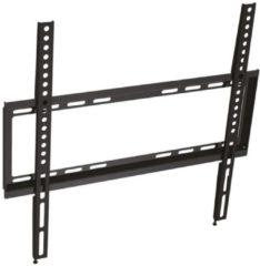 Value 17.99.1202 tv-bevestiging 139,7 cm (55'') Zwart