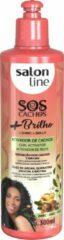 Salon-Line : SoS Curls +Shine Curl Activator 300ml