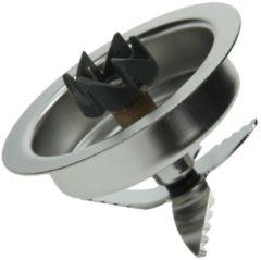 Philips Mixer Messer, komplett, für Standmixer, 420303588300