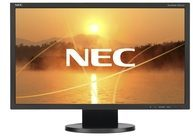 NEC Display Solutions NEC Display AccuSync AS222Wi - LED-Monitor 60004375