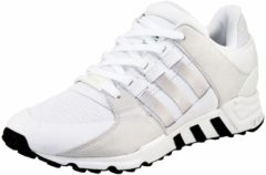 Adidas Originals Schuhe EQT Support RF Adidas Originals weiss