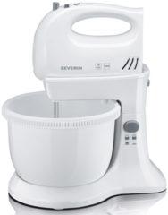 Witte Severin HM3810 - Mixer met mengkom