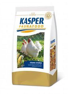Afbeelding van Kasper Faunafood Kasper Fauna Goldline Vitamix Krielkip 3 kg