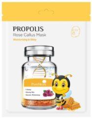 Pureheals Propolis Maske 20.0 g