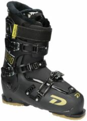 Dalbello Il Moro 90 2022 Ski Boots rood